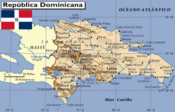 mappa-repubblica-dominicana