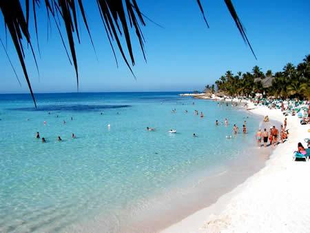 spiagge-caraibi1