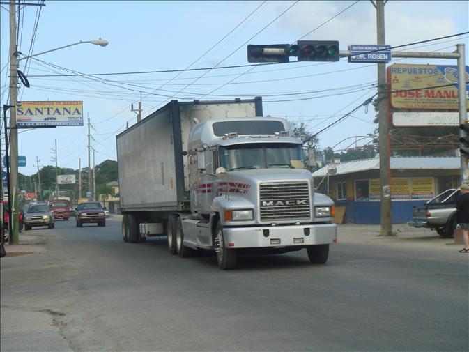 trasporti-sosua